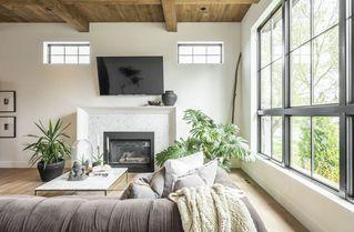 Photo 5: 7954 91 Avenue in Edmonton: Zone 18 House for sale : MLS®# E4197909