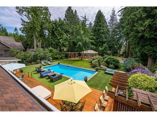 "Photo 26: 12532 23 Avenue in Surrey: Crescent Bch Ocean Pk. House for sale in ""West Ocean Park"" (South Surrey White Rock)  : MLS®# R2462208"