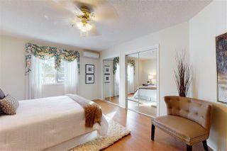 Photo 14: 306 10915 21 Avenue in Edmonton: Zone 16 Condo for sale : MLS®# E4201036