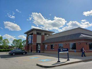 Photo 45: 306 10915 21 Avenue in Edmonton: Zone 16 Condo for sale : MLS®# E4201036