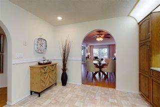 Photo 9: 306 10915 21 Avenue in Edmonton: Zone 16 Condo for sale : MLS®# E4201036