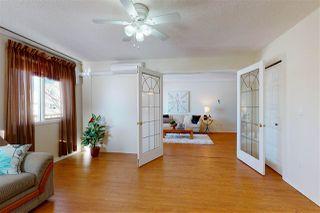 Photo 19: 306 10915 21 Avenue in Edmonton: Zone 16 Condo for sale : MLS®# E4201036