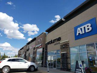 Photo 42: 306 10915 21 Avenue in Edmonton: Zone 16 Condo for sale : MLS®# E4201036