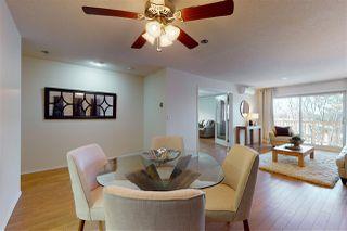 Photo 6: 306 10915 21 Avenue in Edmonton: Zone 16 Condo for sale : MLS®# E4201036