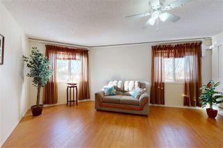 Photo 16: 306 10915 21 Avenue in Edmonton: Zone 16 Condo for sale : MLS®# E4201036