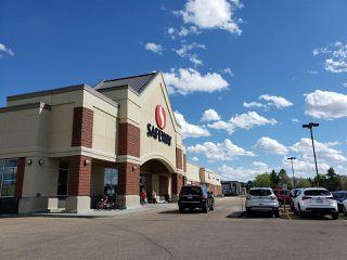 Photo 44: 306 10915 21 Avenue in Edmonton: Zone 16 Condo for sale : MLS®# E4201036