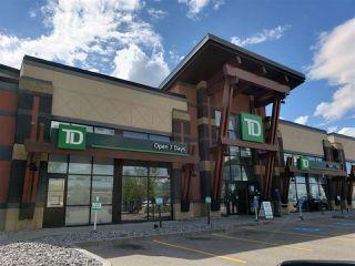 Photo 47: 306 10915 21 Avenue in Edmonton: Zone 16 Condo for sale : MLS®# E4201036