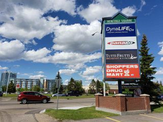 Photo 41: 306 10915 21 Avenue in Edmonton: Zone 16 Condo for sale : MLS®# E4201036