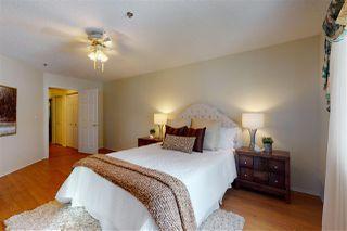 Photo 13: 306 10915 21 Avenue in Edmonton: Zone 16 Condo for sale : MLS®# E4201036