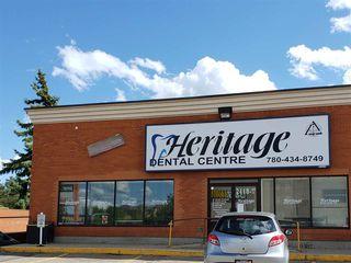 Photo 48: 306 10915 21 Avenue in Edmonton: Zone 16 Condo for sale : MLS®# E4201036