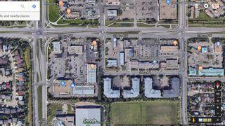 Photo 35: 306 10915 21 Avenue in Edmonton: Zone 16 Condo for sale : MLS®# E4201036