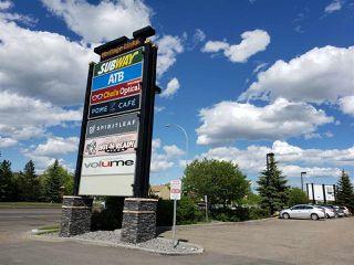Photo 43: 306 10915 21 Avenue in Edmonton: Zone 16 Condo for sale : MLS®# E4201036