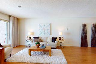 Photo 7: 306 10915 21 Avenue in Edmonton: Zone 16 Condo for sale : MLS®# E4201036