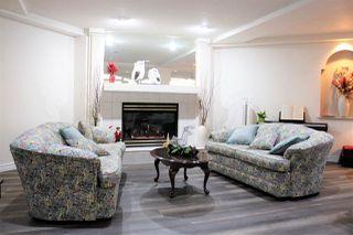 Photo 28: 306 10915 21 Avenue in Edmonton: Zone 16 Condo for sale : MLS®# E4201036