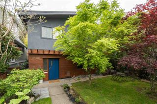 Main Photo: 4596 WINDSOR Street in Vancouver: Fraser VE House for sale (Vancouver East)  : MLS®# R2466347