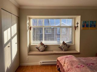 "Photo 6: 4 15233 34 Avenue in Surrey: Morgan Creek Townhouse for sale in ""SUNDANCE"" (South Surrey White Rock)  : MLS®# R2467389"