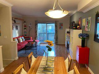 "Photo 4: 4 15233 34 Avenue in Surrey: Morgan Creek Townhouse for sale in ""SUNDANCE"" (South Surrey White Rock)  : MLS®# R2467389"