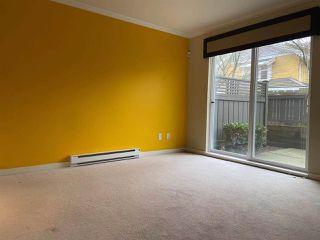 "Photo 9: 4 15233 34 Avenue in Surrey: Morgan Creek Townhouse for sale in ""SUNDANCE"" (South Surrey White Rock)  : MLS®# R2467389"