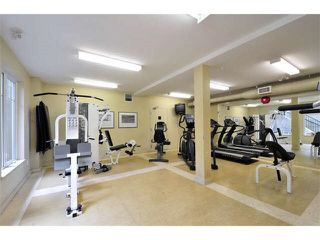 "Photo 11: 4 15233 34 Avenue in Surrey: Morgan Creek Townhouse for sale in ""SUNDANCE"" (South Surrey White Rock)  : MLS®# R2467389"