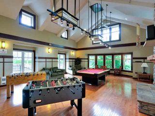 "Photo 10: 4 15233 34 Avenue in Surrey: Morgan Creek Townhouse for sale in ""SUNDANCE"" (South Surrey White Rock)  : MLS®# R2467389"