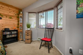 """Photo 26: 19 9045 WALNUT GROVE Drive in Langley: Walnut Grove Townhouse for sale in """"Bridlewoods"""" : MLS®# R2476247"""