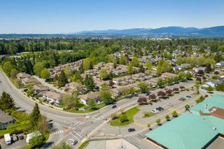 """Photo 31: 19 9045 WALNUT GROVE Drive in Langley: Walnut Grove Townhouse for sale in """"Bridlewoods"""" : MLS®# R2476247"""