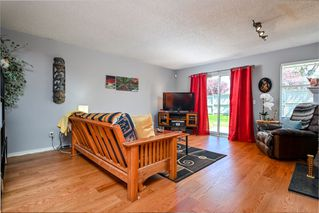 """Photo 18: 19 9045 WALNUT GROVE Drive in Langley: Walnut Grove Townhouse for sale in """"Bridlewoods"""" : MLS®# R2476247"""