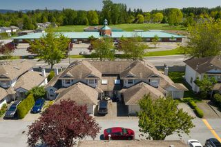 """Photo 32: 19 9045 WALNUT GROVE Drive in Langley: Walnut Grove Townhouse for sale in """"Bridlewoods"""" : MLS®# R2476247"""