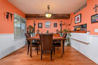 """Photo 15: 19 9045 WALNUT GROVE Drive in Langley: Walnut Grove Townhouse for sale in """"Bridlewoods"""" : MLS®# R2476247"""