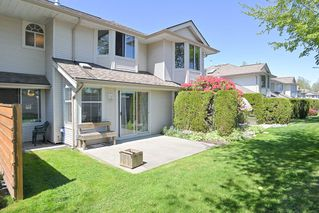 """Photo 6: 19 9045 WALNUT GROVE Drive in Langley: Walnut Grove Townhouse for sale in """"Bridlewoods"""" : MLS®# R2476247"""