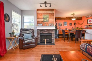 """Photo 16: 19 9045 WALNUT GROVE Drive in Langley: Walnut Grove Townhouse for sale in """"Bridlewoods"""" : MLS®# R2476247"""