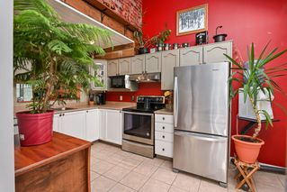 """Photo 13: 19 9045 WALNUT GROVE Drive in Langley: Walnut Grove Townhouse for sale in """"Bridlewoods"""" : MLS®# R2476247"""