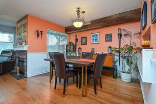 """Photo 14: 19 9045 WALNUT GROVE Drive in Langley: Walnut Grove Townhouse for sale in """"Bridlewoods"""" : MLS®# R2476247"""
