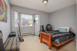 """Photo 22: 19 9045 WALNUT GROVE Drive in Langley: Walnut Grove Townhouse for sale in """"Bridlewoods"""" : MLS®# R2476247"""