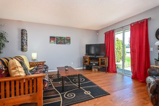 """Photo 17: 19 9045 WALNUT GROVE Drive in Langley: Walnut Grove Townhouse for sale in """"Bridlewoods"""" : MLS®# R2476247"""