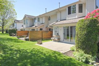 """Photo 7: 19 9045 WALNUT GROVE Drive in Langley: Walnut Grove Townhouse for sale in """"Bridlewoods"""" : MLS®# R2476247"""
