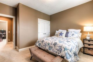 Photo 33: 121 ROCKCLIFF Bay NW in Calgary: Rocky Ridge Detached for sale : MLS®# A1015213