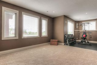 Photo 43: 121 ROCKCLIFF Bay NW in Calgary: Rocky Ridge Detached for sale : MLS®# A1015213