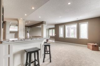 Photo 39: 121 ROCKCLIFF Bay NW in Calgary: Rocky Ridge Detached for sale : MLS®# A1015213