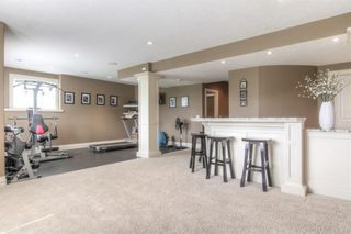Photo 41: 121 ROCKCLIFF Bay NW in Calgary: Rocky Ridge Detached for sale : MLS®# A1015213