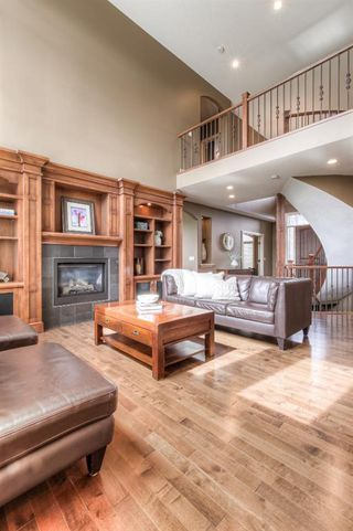Photo 7: 121 ROCKCLIFF Bay NW in Calgary: Rocky Ridge Detached for sale : MLS®# A1015213