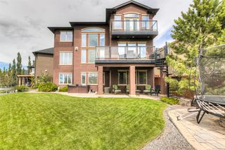 Photo 48: 121 ROCKCLIFF Bay NW in Calgary: Rocky Ridge Detached for sale : MLS®# A1015213