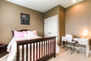 Photo 31: 121 ROCKCLIFF Bay NW in Calgary: Rocky Ridge Detached for sale : MLS®# A1015213