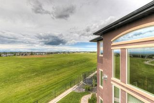 Photo 46: 121 ROCKCLIFF Bay NW in Calgary: Rocky Ridge Detached for sale : MLS®# A1015213