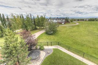 Photo 49: 121 ROCKCLIFF Bay NW in Calgary: Rocky Ridge Detached for sale : MLS®# A1015213