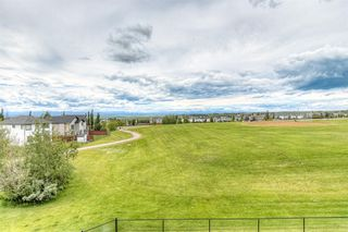Photo 47: 121 ROCKCLIFF Bay NW in Calgary: Rocky Ridge Detached for sale : MLS®# A1015213