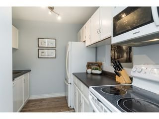 "Photo 5: 142 27456 32 Avenue in Langley: Aldergrove Langley Townhouse for sale in ""Cedar Park Estates"" : MLS®# R2479355"