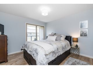 "Photo 17: 142 27456 32 Avenue in Langley: Aldergrove Langley Townhouse for sale in ""Cedar Park Estates"" : MLS®# R2479355"