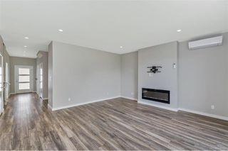 Photo 8: 2167 Winfield Dr in : Sk John Muir Half Duplex for sale (Sooke)  : MLS®# 850743