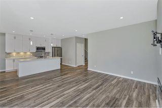Photo 10: 2167 Winfield Dr in : Sk John Muir Half Duplex for sale (Sooke)  : MLS®# 850743